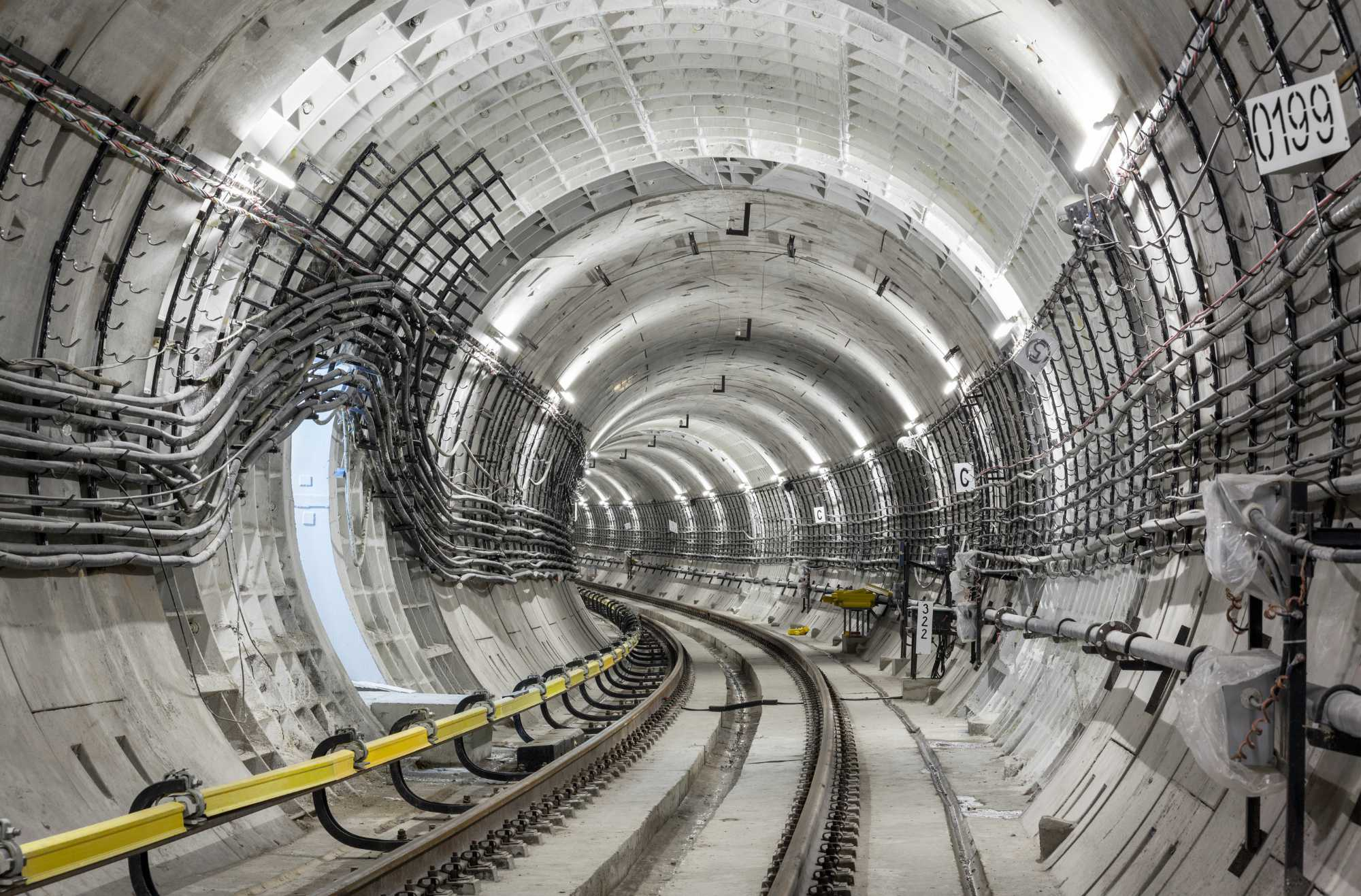 construction-of-the-subway-PKLD9GL.jpg