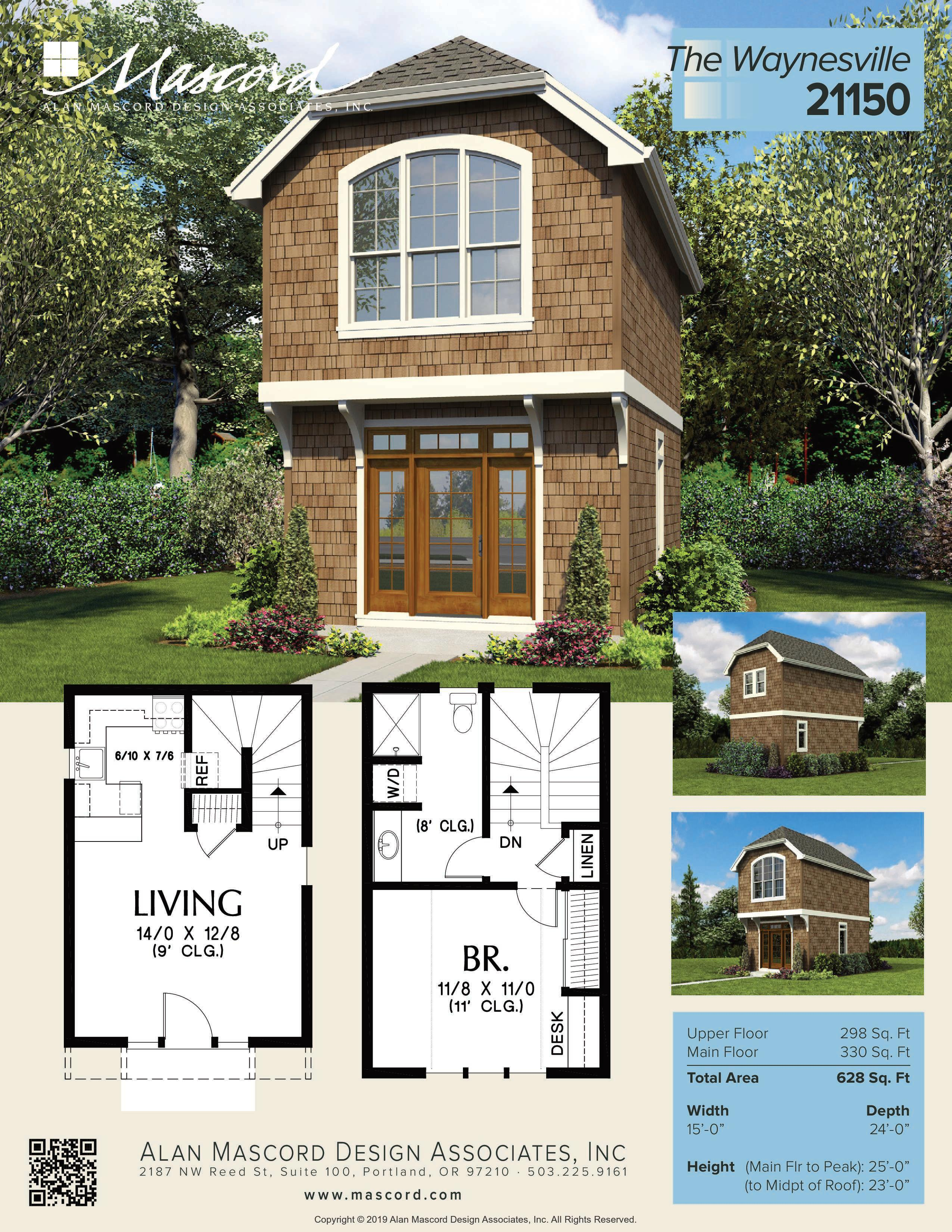 Tiny House-page-001